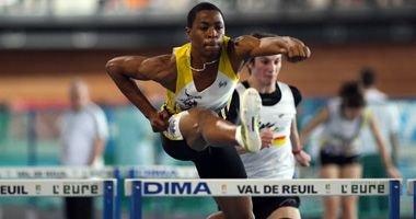 Athlétisme : un Français référence mondiale junior