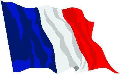 Blog de Vive-la-France-du-Sport