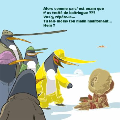 Blabla  - Page 20 660801545_small