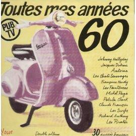 année 60
