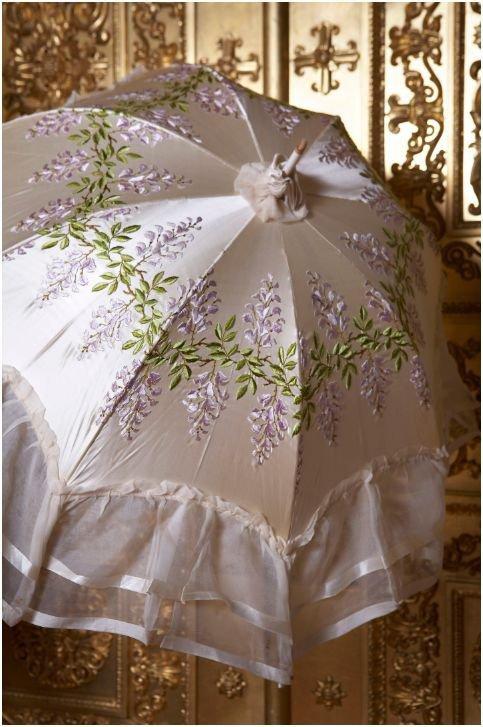 l'ombrelle