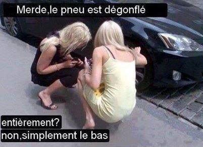 blagounette