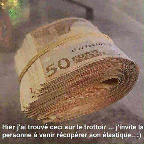 si seulement !