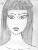 Photo de mangas-drawing94