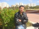 Photo de houari-2010