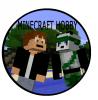 MinecraftHobby