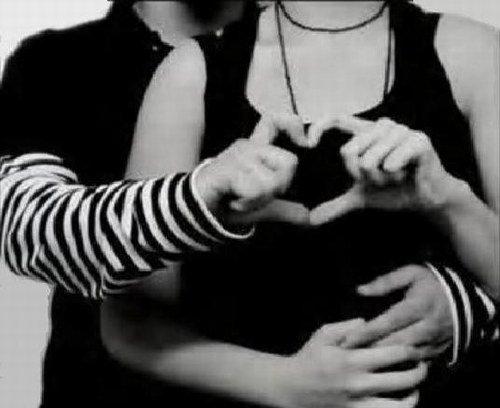 Love 4Ever;)