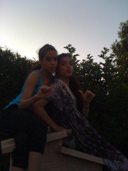 mwa & ma siistaah