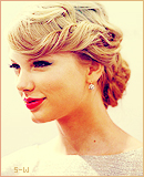 Photo de swifty-web