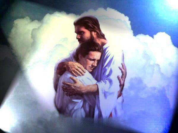 Blog de dieu-est-avec-toi