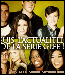 Photo de CastGLEE-Source