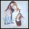 Ashly-Tisdale