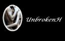 Photo de UnbrokenH