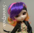 Photo de sweetpea-pullip