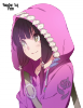 The-Story-Of-Ryumeika