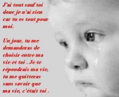 Poème Aller Lom Jai Envie De Me Tuer