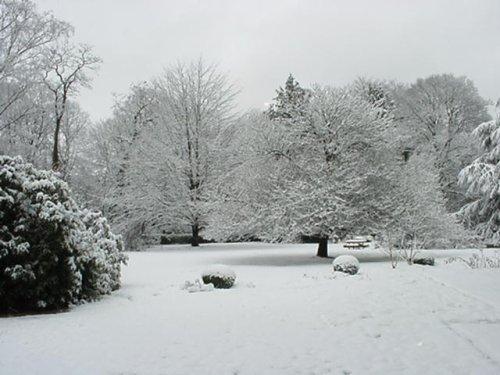 RESULTATS DU WEEK-END DU 18/19 DECEMBRE 2010
