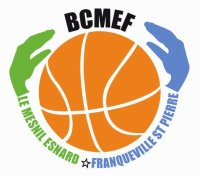 BCMEF - REUNION DU 9 MARS 2011