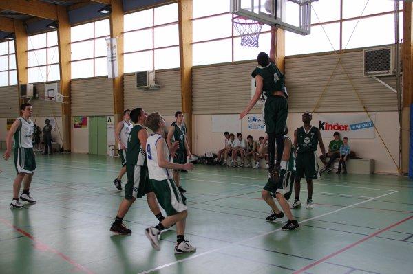 PHOTOS DU 16 AVRIL 2011 (2)