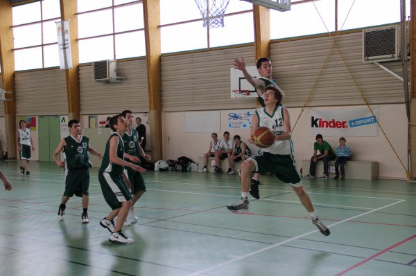 PHOTOS DU 16 AVRIL 2011 (3)