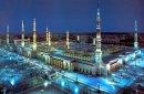 Photo de naissance-islamique
