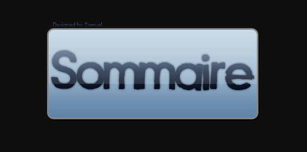 . . .Sommaire .