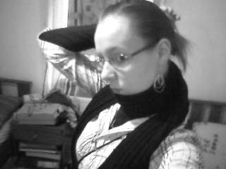 ♥Mademoiselle_Lolita ... (L)