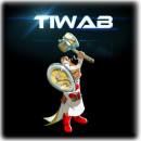 Photo de Dofus-tiwab