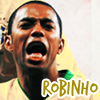 watch---robinho