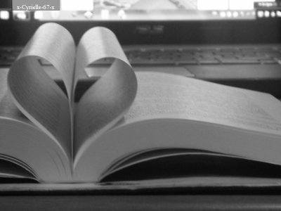 Article 5: Livres