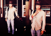 WonderfuLianSomerhalder