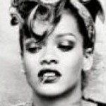 Talk That Talk / Talk That Talk feat. Jay-Z  (2011)