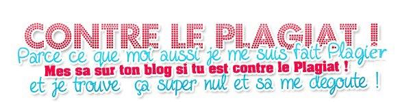 ♥ⓛⓞⓥⓔ♥☜ Welcom To My World ☞♥ⓛⓞⓥⓔ♥