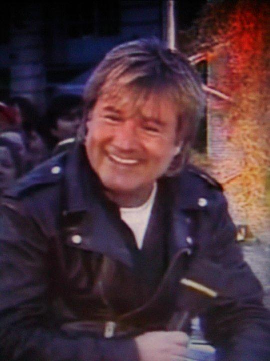 C. Jérôme (1946-2000)