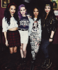 littlemixsupremez