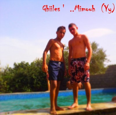 "Moiii      &    Mon        Ziink""       Miiiche         <(。◕‿◕。)> ℓα¢нє тєѕ ¢σм'ѕ"