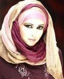 Photo de musulmaneparamour