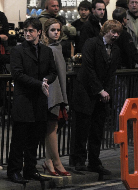 Personally Im very excited about HP7 ..unlike Rupert^^