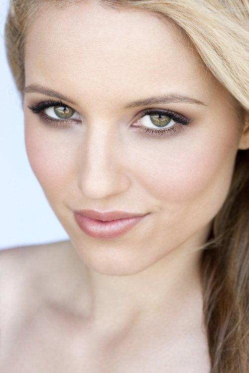 pretty Diana Agron