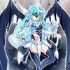 Malefic Stardust Dragon & Stardust Dragon