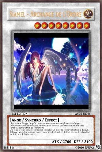Saison 2: Chapitre 27: Retour à l'école! Duel de la rentrée: Amélia Vs Mitsuky, les Dragons Sombres contre les Archanges!