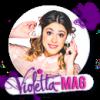 Violetta-mag
