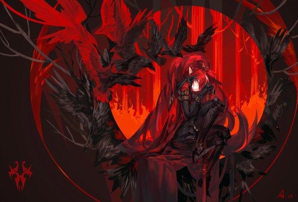 ANGE ET DEMON 2