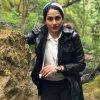 L'Iran meurtrier