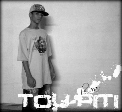 TOU - PiTi