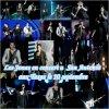 ◘ Concert le 10 septembre à San Antonio ( Texas ) ◘ Anniversaire de Nick le 16 septembre ( demain ) ◘ Newsletter ◘ Offres ◘