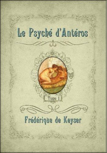 Le Psyché d'Antéros