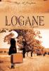 Logane, la saga