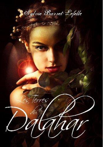 Les Terres du Dalahar