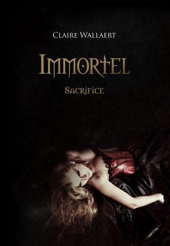 Immortels, la trilogie